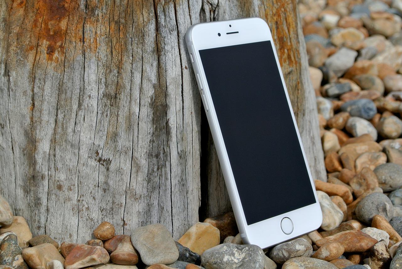 Le smartphone peut être un bon plan pour éviter, entre autre, l'achat d'un GPS Nature... si on réunit quelques conditions.